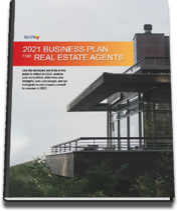 TX---2021-Business-Plan---Display