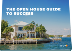 TX---Open-House-Guide---Donwload-Display
