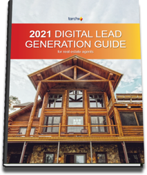 TX---The-Digital-Lead-Generation-Guide-to-Success-Display